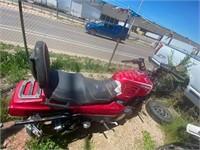 Ace Towing - Denver - Online Auction