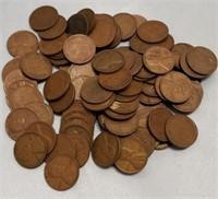 Coin Auction Pt. 1