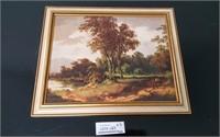 June Auction