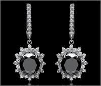 Dear Diamonds And Jewelry Auction Ends Saturday 06/12/2021