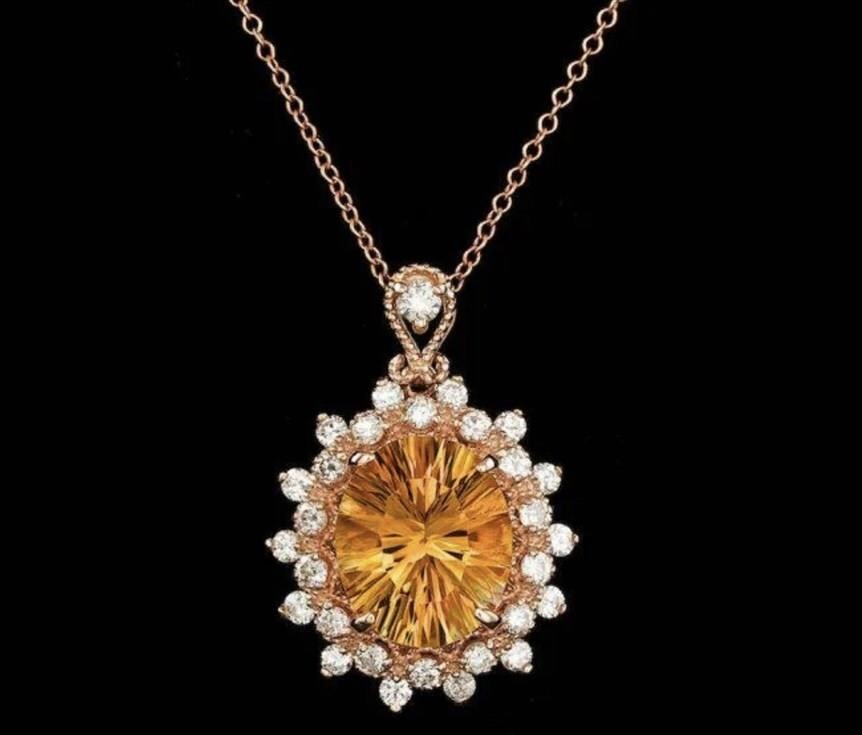 State Jewelry Auction Ends Sunday 06/13/2021