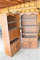 #522-Farm for Sale Contents Auction! Isabelle Clark-Brigden