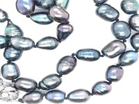 Jewellery, Art, Misc Auction - Closing June 14th 7pm