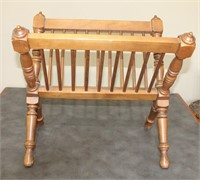 Estate Online Auction Newburgh