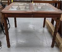 OLO 3 Day La Porte Consignment Auction - Day 1