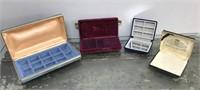 Vintage & collectibles auction - June 14, 2021 at 6:00pm