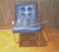Quality Mid Century Modern & Modernist Estate Auction Online