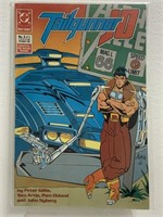 Comics Only Auction - June 26, 2021 at 1:00pm