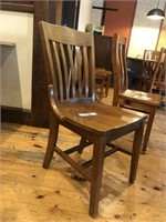 200 Seat Restaurant Equipment & Furniture