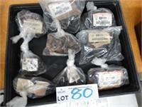 Auction Rooms 600 Lot Online Sale