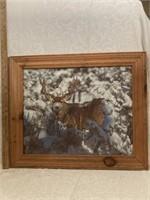 Merritt Online Auction # 27 6/8/21-6/21/21