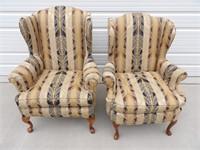 6-16-21 Large Online Auction: Lawn Mower, Antiques Furniture