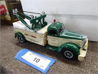 First Gear Die Cast Model Vehicles Online Only Auction