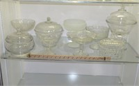 210615 - Collectibles Online Only Auction