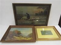 Laughlin Auctions Estate Sale - 189