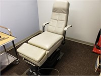 Podiatry Medical Equip & Supplies - Streator