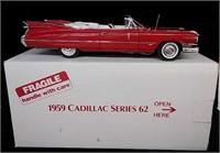 June On-Line Auction