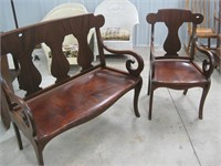 rhondas auction #25  6/8 to 6/15 antiques and more