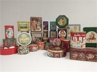Multi Consignment Auction June