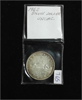 TNT Auctions June 25 - Specialty Coins Collectibles Jewelry