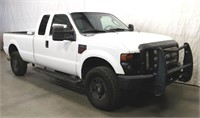 6/15/2021 - 1pm Vehicles, Firearms, Ammo, Coins