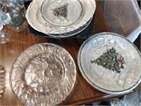 June 23 Online Auction Wellesley
