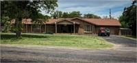 4502 Gem Lake Road Property
