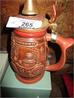 Vintage and collectible Auction