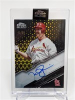 HUGE Sports Card Auction Stars, Rookies & More! 6/24