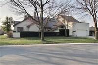 Real Estate Auction - Duplex