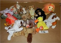 Doll Collection & Collectibles Online Auction 6/26