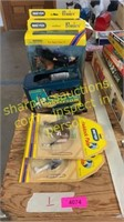 Sunday, 6/13/21 ONLINE AUCTION @ 12 Noon