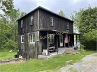 8904 Lycoming Creek Rd. Cogan Station, PA 17728