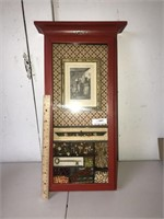 Henderson - Vincennes Online Only Personal Property Auction