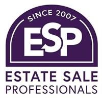 Estate Sale Professionals / 4 Seasons Collectibles Sale