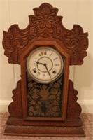 Martinsville Estate Online Auction, ends 6/23