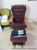 1453 Baughman Estate Online Auction, June 21, 2021