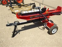 Kubota Tractor, NH Skid Steer & More Online Only Auction