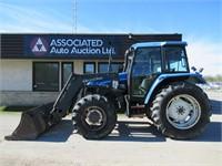 Online Auto Auction June 16,2021 Regular Consignment