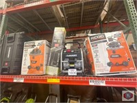 0615 Home Depot, Costco Store Returns, surplus and more