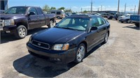 Cars Direct - Donated Vehicles - Online Auction