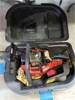 Friday June 17th Collectibles, Tools, Music Timed Auction