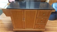 Head Online Only Estate Auction