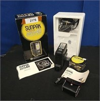 Online Consignment Auction  6-16-21