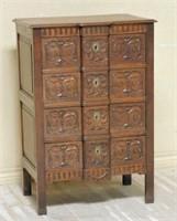 European Antique Auction. June 12, 2021 at 11am.