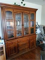 Walnut Dr.Online Estate Auction