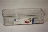 Small Appliances, Kitchen Goods & More, Shelf Pulls