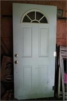 Estate Auction #2-Ligonier, PA