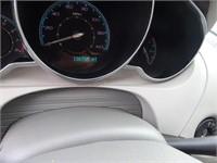 2010 Chevrolet Malibu LT