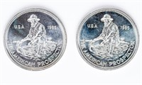 July 13th Online Only Coin Auction